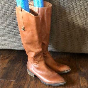 Sam Eldeman Penny boot